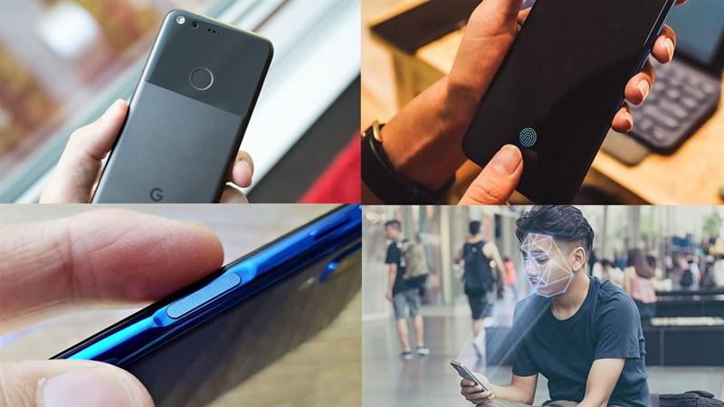 Smartphone màn hình thường vs Smartphone màn hình gập  Smartphone màn hình thường vs Smartphone màn hình gập unlock 1280x720 800 resize