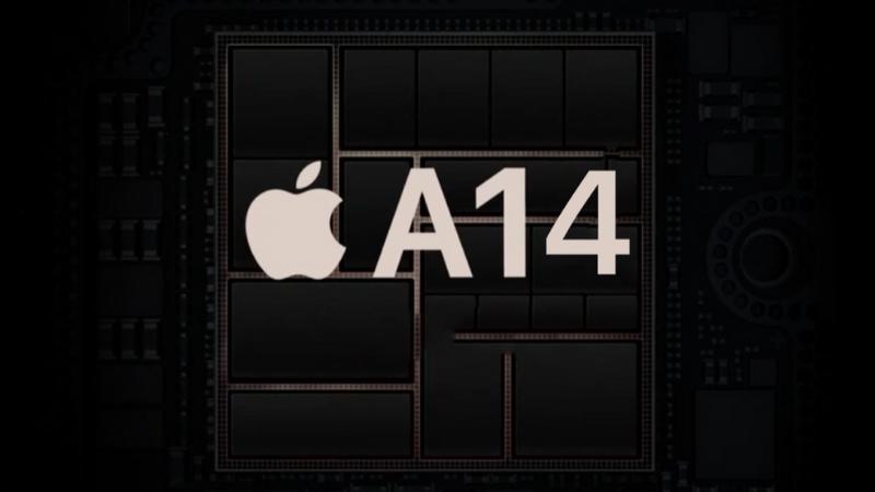 Chip A14 xây dựng trên tiến trình 5nm sẽ được sản xuất từ tháng 4/2020