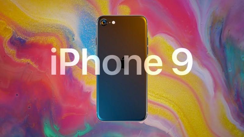 Mã nguồn của iOS 14 tiết lộ iPhone 9 trang bị Touch ID, iPad Pro tích hợp 3 camera, Apple TV, Apple AirTags,...