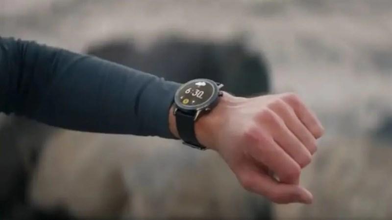 Thêm bằng chứng cho thấy Realme sắp ra mắt đồng hồ thông minh giá rẻ, hỗ trợ theo dõi nhịp tim, giấc ngủ