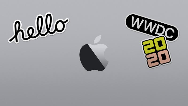 Apple hủy Hội nghị nhà phát triển WWDC 2020 do đại dịch Covid-19