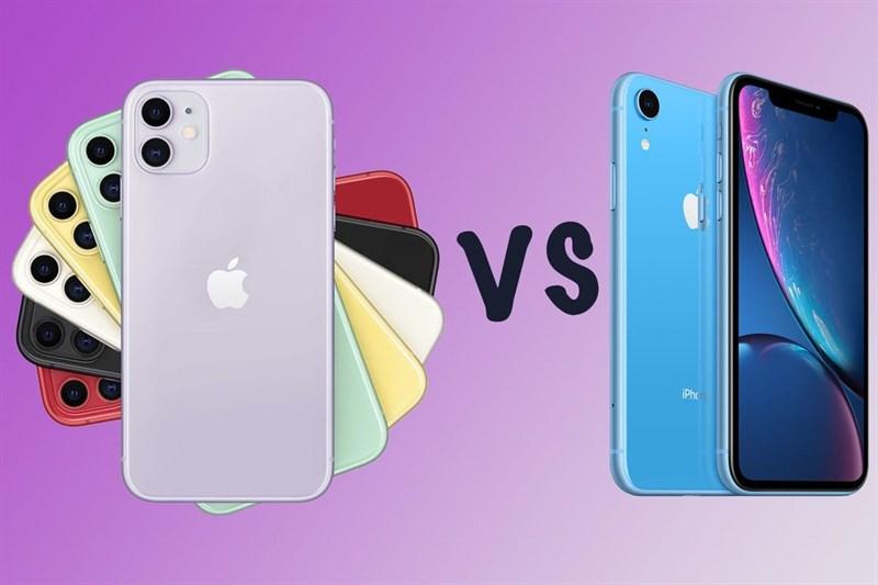 iPhone 11 và iPhone Xr đã giúp cho Apple 'bay cao' tại thị trường Ấn Độ trong tháng 1, 2/2020