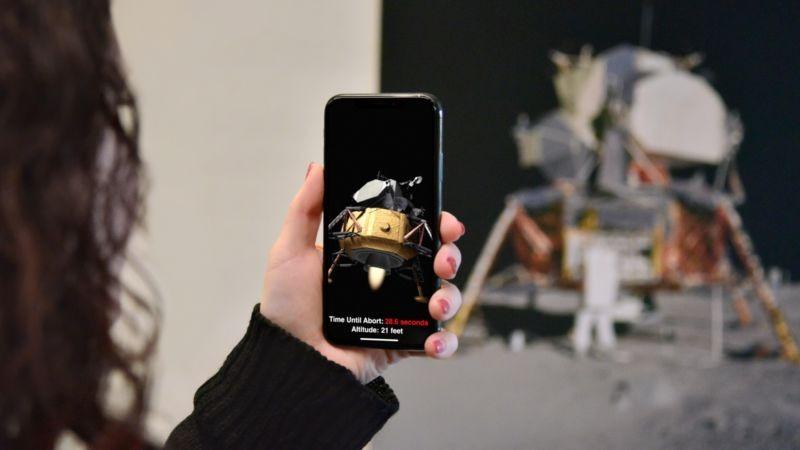 Cảm biến 3D ToF chỉ được trang bị trên iPhone 12 Pro và iPhone 12 Pro Max cao cấp
