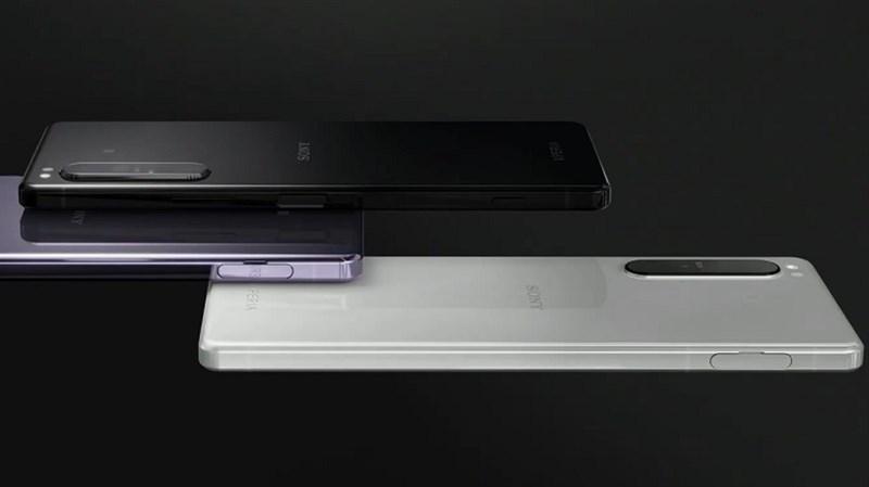 Sony Xperia Pro sẽ là phiên bản nâng cấp của Xperia 1 II, giá bán của máy cũng vừa được hé lộ