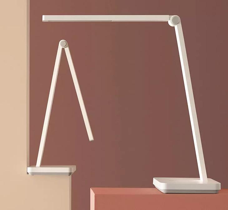 đèn bàn MIJIA Lite