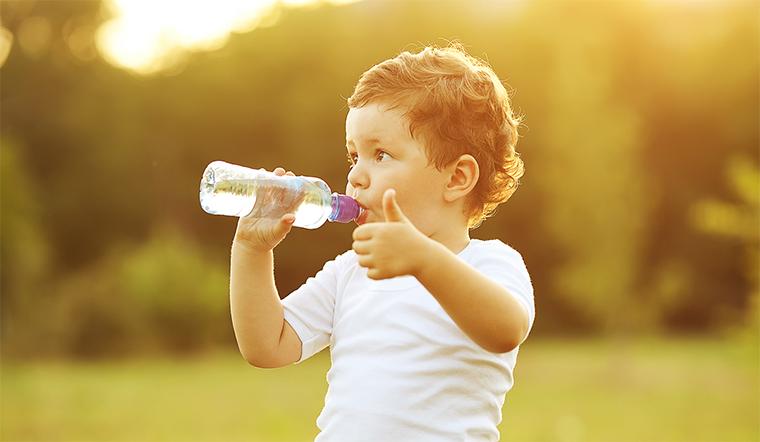 6 Cách tăng đề kháng cho trẻ em mùa dịch