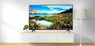 6 lý do nên mua Smart Tivi Ffalcon 40 inch 40SF1: Lựa chọn giải trí tại nhà hấp dẫn