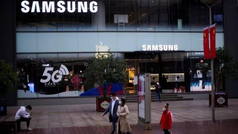 Samsung đóng cửa các cửa hàng của mình ở Mỹ và Canada để tránh dịch bệnh COVID-19