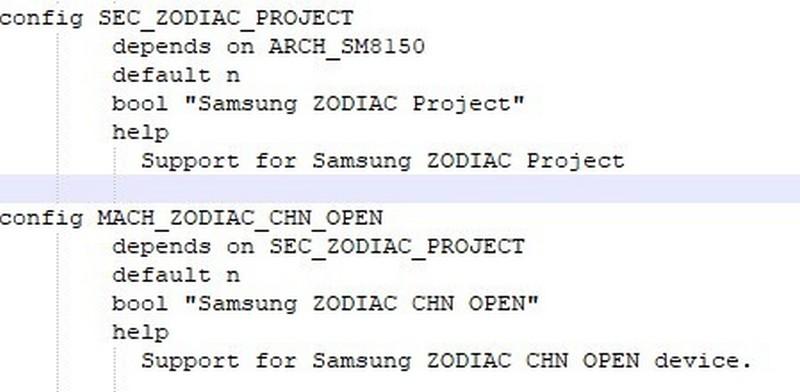 Bộ đôi siêu phẩm Samsung Galaxy Note 20 và Galaxy Fold 2 sẽ dùng vi xử lý Snapdragon 865