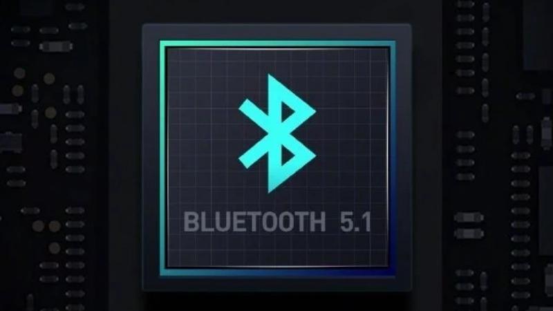 Redmi K30 Pro có Super Bluetooth kết nối xa hơn gấp đôi Bluetooth 5.1