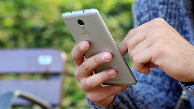 Xiaomi Redmi Note 3 là mẫu smartphone giá rẻ bán chạy nhất trên thế giới, tại sao vậy?