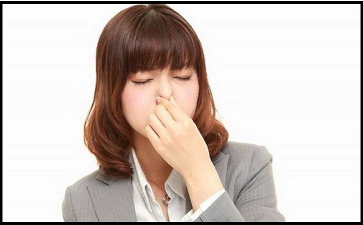 Nín thở trong 10 giây không thể miễn nhiễm với virus corona