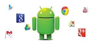 AOSP là gì? Có đặc điểm gì? Khác gì với hệ điều hành Android?