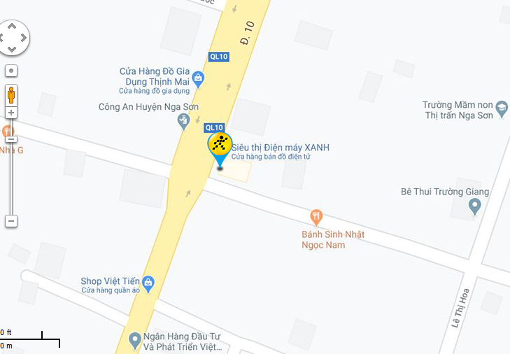 ĐM_THO-Nga Sơn