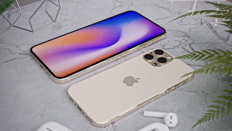 Bạn thấy sao nếu Apple iPhone 12 'thoát xác' thiết kế tai thỏ? Mình là người giơ tay tán thành đầu tiên