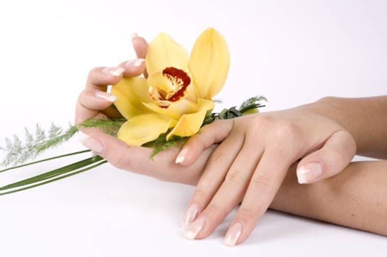 3 cách trị khô da tay từ thiên nhiên cực kì hiệu quả