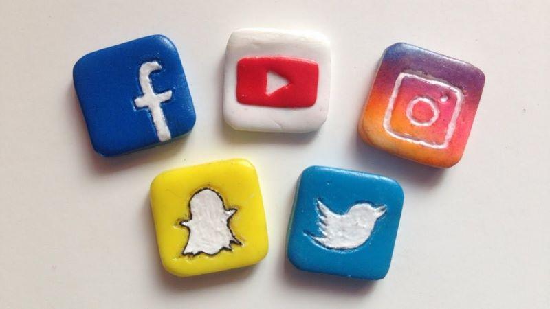 Facebook Youtube Twitter