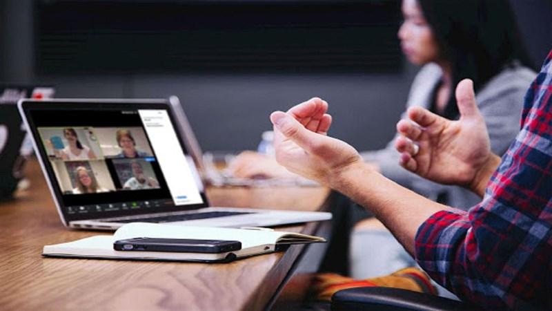 Mẹo sử dụng ứng dụng Zoom học online cho giáo viên và học sinh