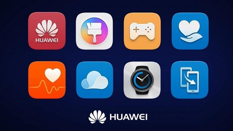 Google có lo lắng khi nghe tin này, dịch vụ di động Huawei tiếp cận 400 triệu người dùng đang hoạt động và hơn 1.3 triệu nhà phát triển