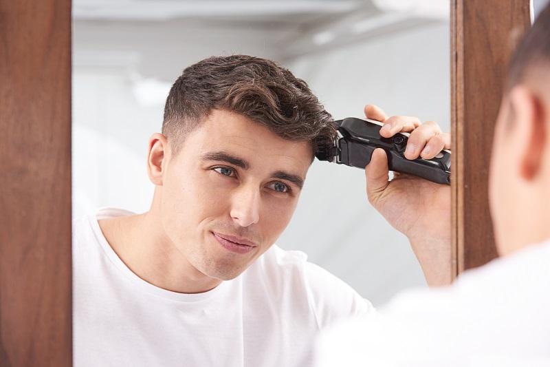 Tông đơ cắt tóc có giá bán bao nhiêu