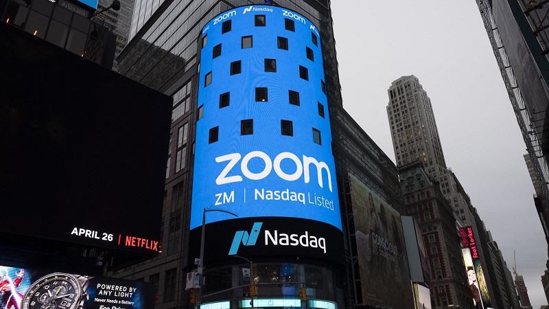 Ứng dụng họp trực tuyến ZOOM Cloud Meetings trên iOS không còn gửi dữ liệu tới Facebook, đại diện ZOOM xin lỗi người dùng