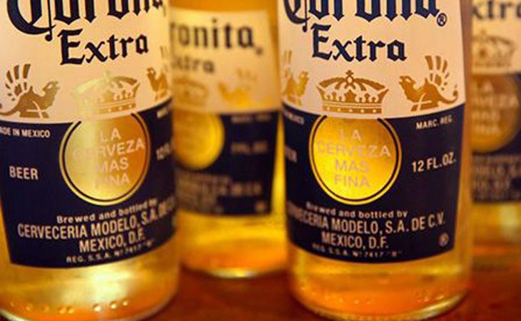 Bia Corona hay còn được gọi là Corona Extra Beer