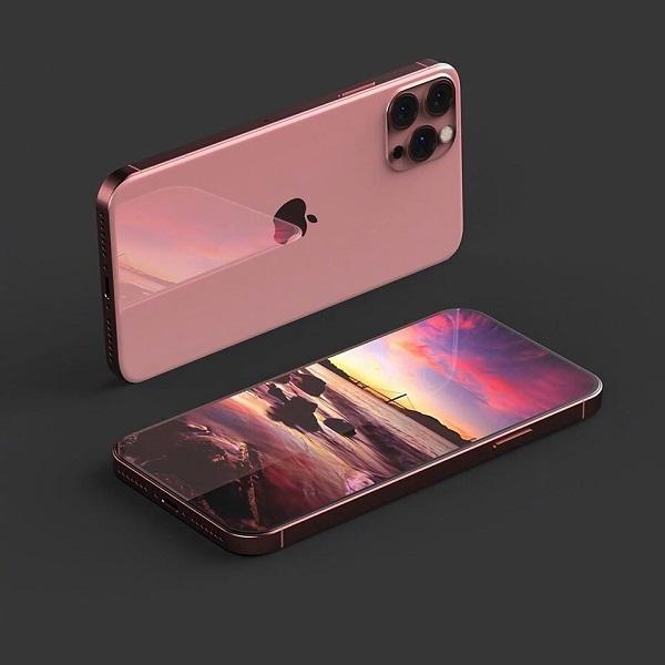 'Cô Vy thì mặc Cô Vy', iPhone 12 2020 sẽ không bị trì hoãn ra mắt, nhiều iFan chắc sẽ vui lắm đây