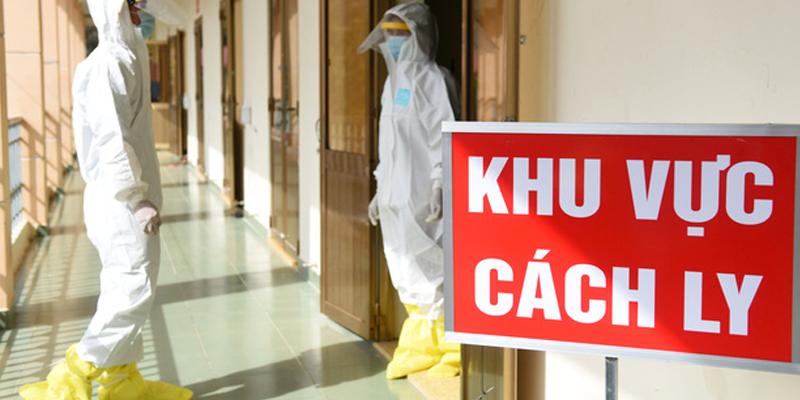 Nhiều quy định xử phạt đối với các trường hợp vi phạm việc phòng chống dịch virus Corona