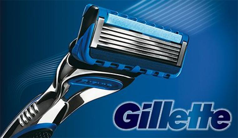 Cùng Bách hoá XANH tìm hiểu về các dòng dao cạo râu của Gillette