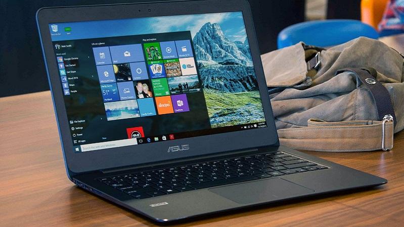 Bản cập nhật Window 10 mới nhất đang bị lỗi kết nối Internet, anh em vào xem cách khắc phục tạm thời trong khi chờ Microsoft sửa nhé!