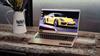 Biết tin laptop Acer sắp giảm khủng 14% chỉ 1 ngày, bạn đã chọn được mẫu nào chưa? Tham khảo liền 5 máy sau nhé