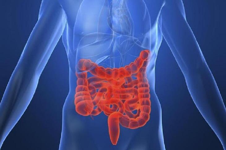 Ngăn ngừa và giúp hạn chế viêm