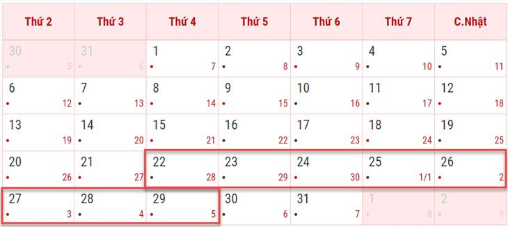 Nên mua ghẹ vào đầu hay cuối tháng âm lịch
