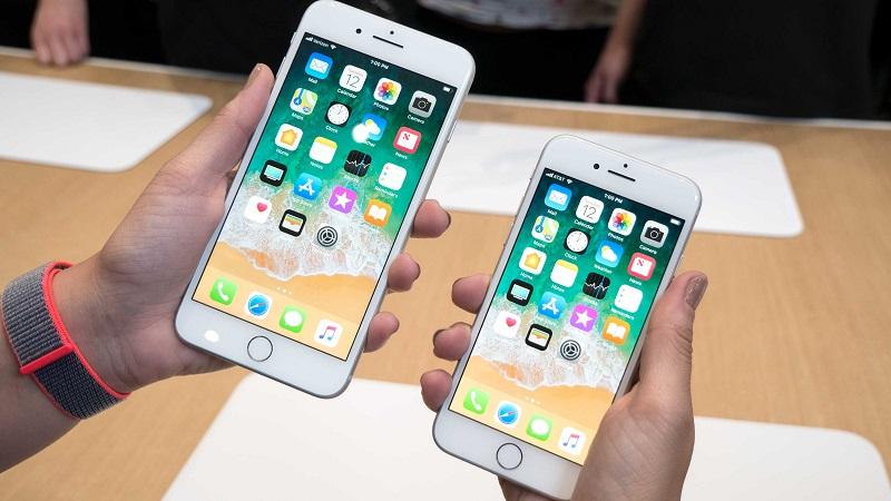 Bất chấp dịch COVID-19, iPhone 9 và 9 Plus vẫn sẽ ra mắt vào đầu tháng tư sắp tới, các bên bán lẻ đang bắt đầu nhập phụ kiện