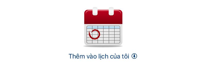 Ra mắt Redmi 9C tại Việt Nam