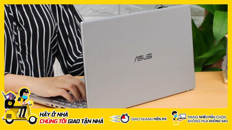 ASUS VIVOBOOK A512FA i5