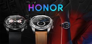 Đồng hồ thông minh Honor của nước nào? Có tốt không?
