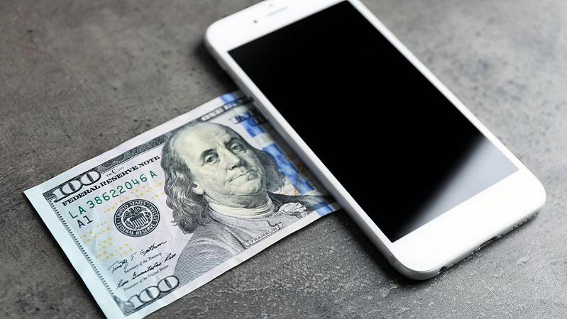 Có nên mua smartphone 2 - 3 triệu?