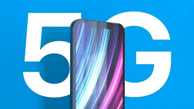 Nhà lắp ráp iPhone tuyên bố: Vẫn còn cơ hội để iPhone 5G ra mắt đúng như kế hoạch, iFan chắc sẽ vui đây