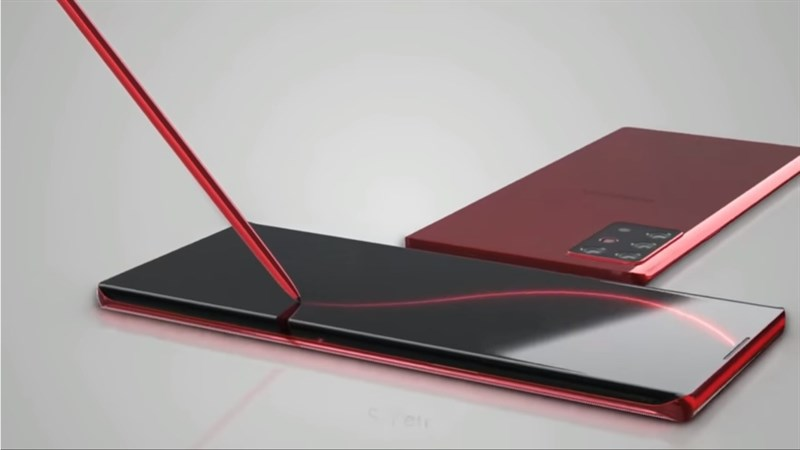 Fan Galaxy Note đâu rồi, ra mà xem điểm hiệu năng, cấu hình của Samsung Galaxy Note 20+ 5G vừa có mặt trên Geekbench này