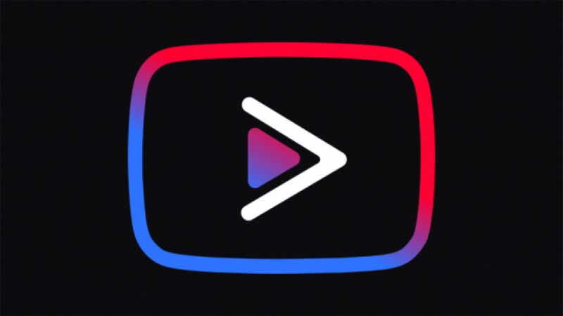 Cài Youtube Vanced phiên bản mới