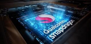 Tìm hiểu hiệu năng chip Snapdragon 720G đến từ Qualcomm