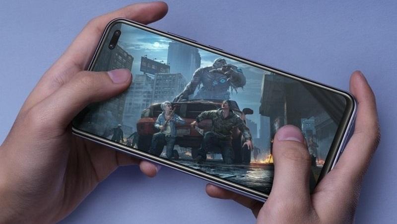 Vivo V19 phiên bản quốc tế ra mắt, chưa rõ giá thế nào nhưng thấy cấu hình là thích rồi, chip Snapdragon 712, sạc nhanh 33W và có cả camera selfie kép