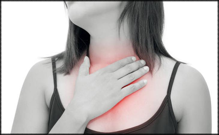 Ngăn ngừa trào ngược thực quản, dạ dày