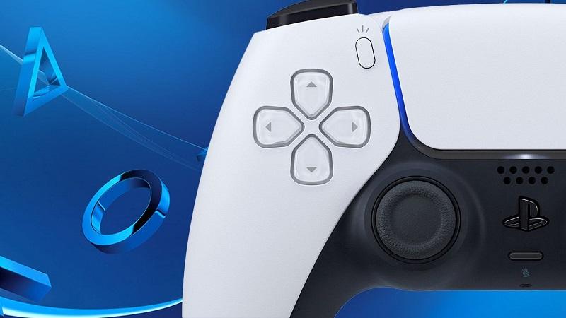 Sony ra mắt tay cầm chơi game DualSense mới cho PS5