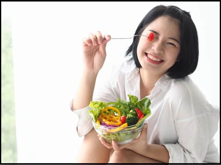 Chế độ ăn kiêng giảm cân HCG