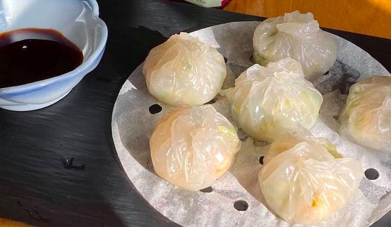 Một vài món ăn ngon và độc đáo được biến tấu từ bánh tráng với cách làm cực dễ dàng