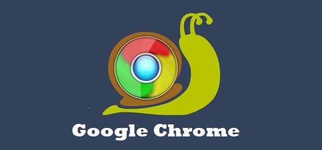 Google Chrome bị lag, chạy chậm, nguyên nhân và cách khắc phục