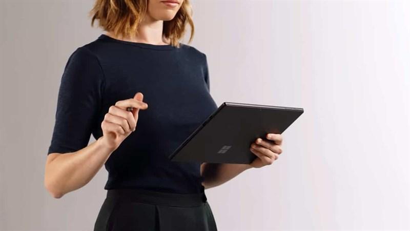 Laptop màn hình cảm ứng gập 360 độ VS Máy tính bảng bàn phím rời  Laptop màn hình cảm ứng gập 360 độ VS Máy tính bảng bàn phím rời: Cuộc chiến ngày càng ngay cấn gadgetmatch 1280x720 800 resize