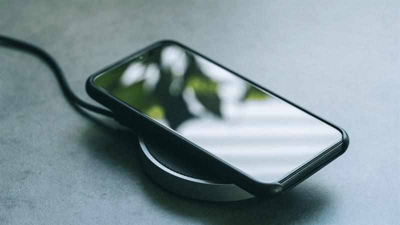 10 mẹo giúp sạc pin nhanh và an toàn cho bạn và điện thoại